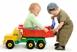 Να φέρεις Παιχνίδια και Ρούχα για τα παιδιά που τα έχουν ανάγκη