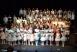 Εντυπωσιακή εκδήλωση από τα Μουσικά και Χορευτικά Σύνολα της ΚΕΔΗΣ
